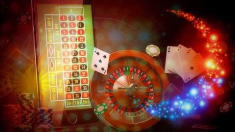 Casino Tips: Top 3 Pieces Of Advice For Roulette, Poker, And Slots
