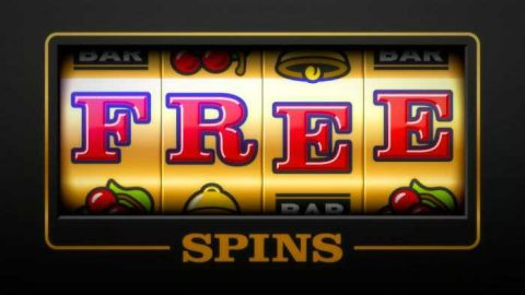 Free Spins Casino: Amazing Casino Experience for All Players