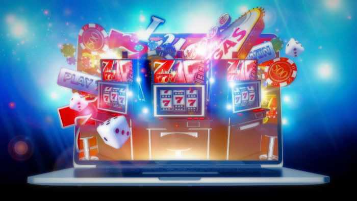 Online Casino Slots: Best Video Pokies For Using A Casino Bonus